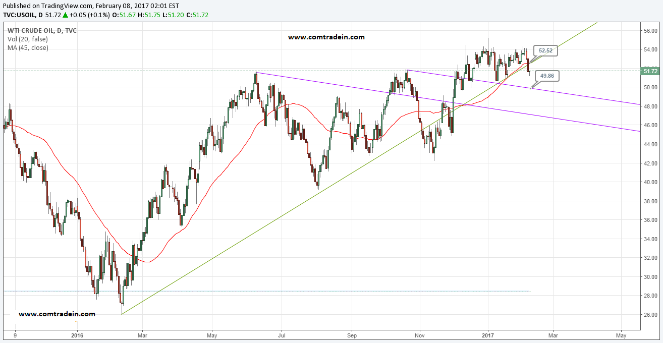 crude-hold-sell